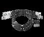 Bugaboo Runner bremskabel-ersatzteilset