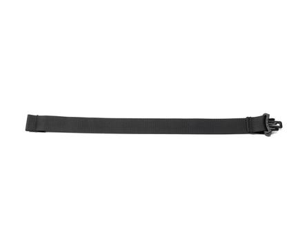 Bugaboo B/D/C/BF bassinet harness strap KR/JP/CN