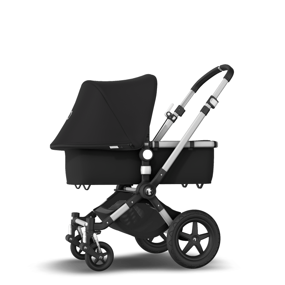 Pushchair Raincover Compatible with Bugaboo Cameleon3