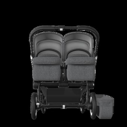 US - D2T stroller bundleGM, GM, ZW