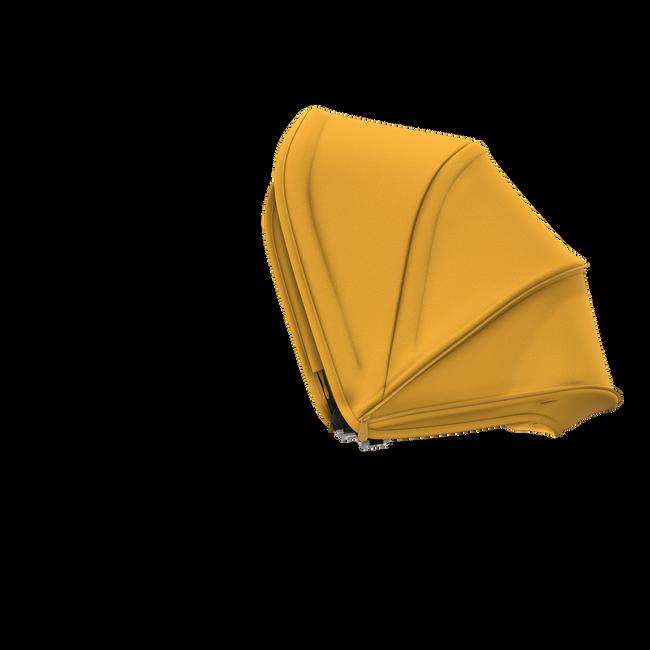 Bugaboo Bee 5 sun canopy