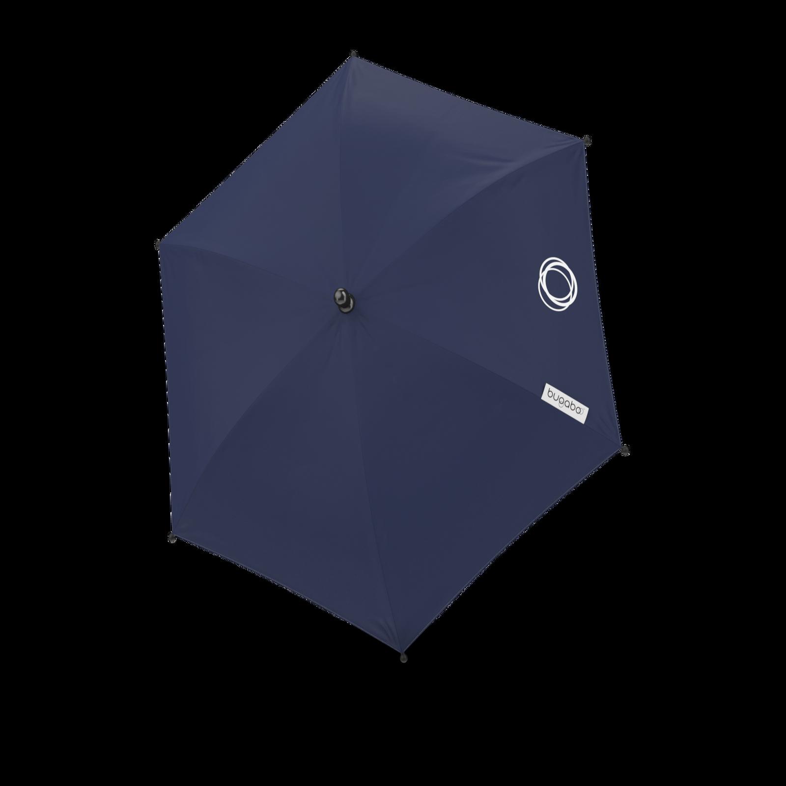 Bugaboo Parasol+ NAVY