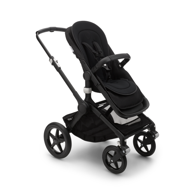Bugaboo breezy seat liner