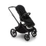 Bugaboo breezy seatliner