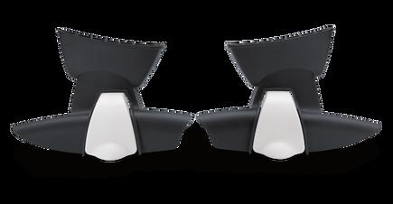 Bugaboo Bee5 adapter for Britax-Romer car seat