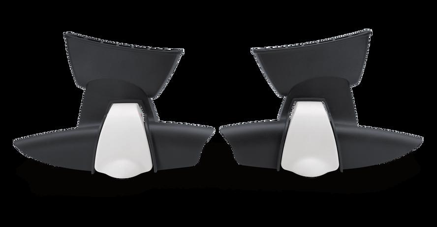 Bugaboo Bee 5 Adapter voor Britax Römer® autostoelen