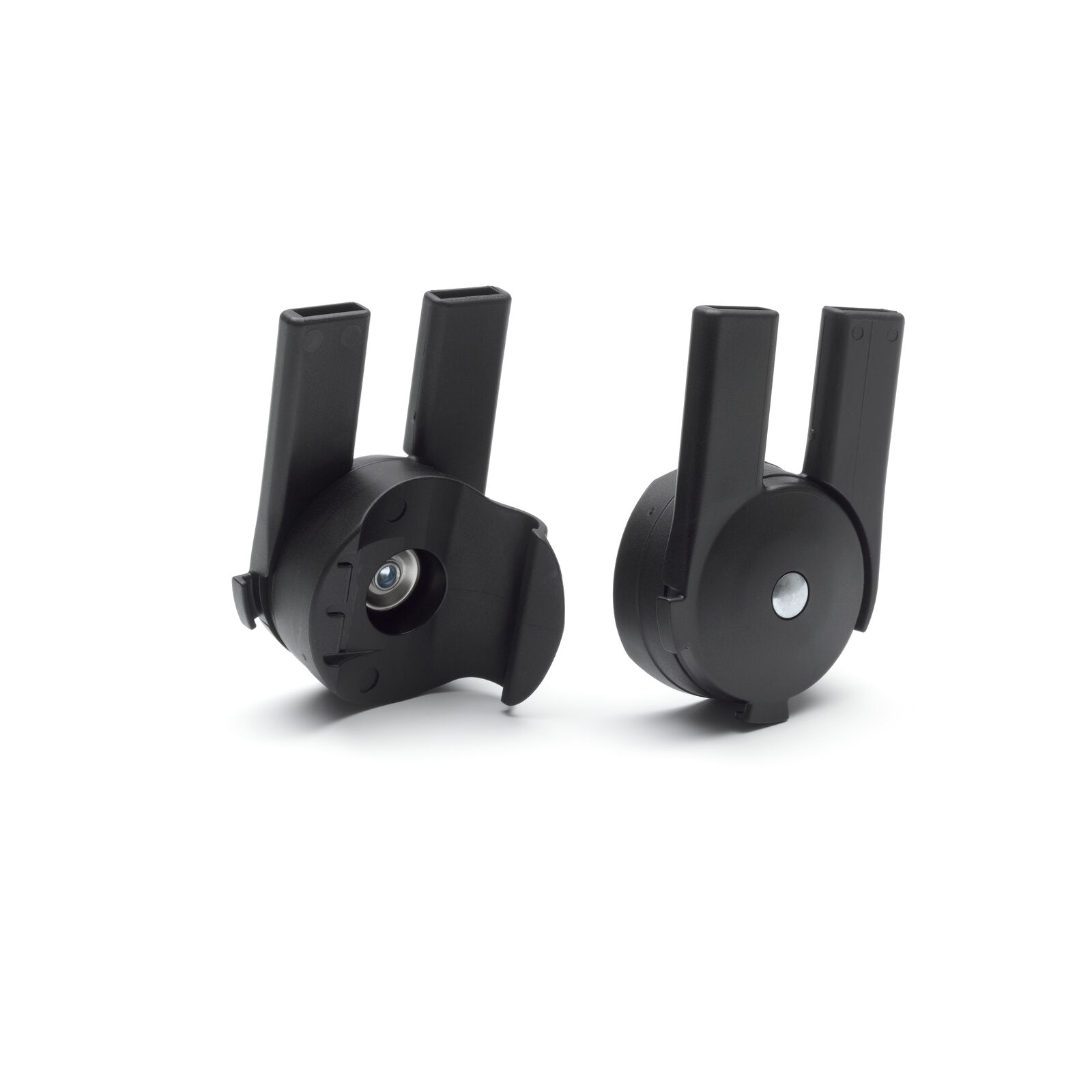 Bugaboo Fox canopy clamps