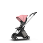 US - Ant stroller bundle- GM, PM, DGM, GS, ALU