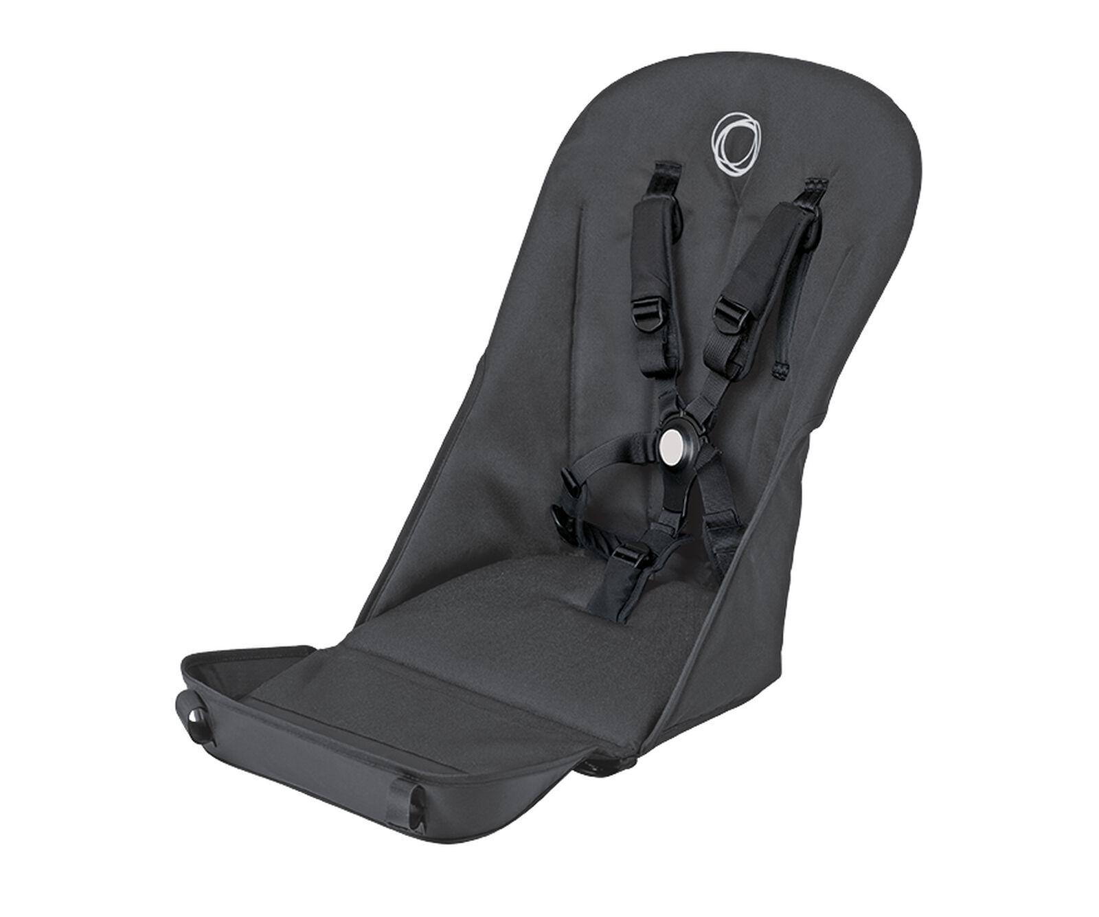 Bugaboo Cameleon 3 seat fabric