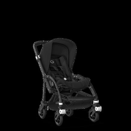 UK - B5 stroller bundleZW, ZW, ZW