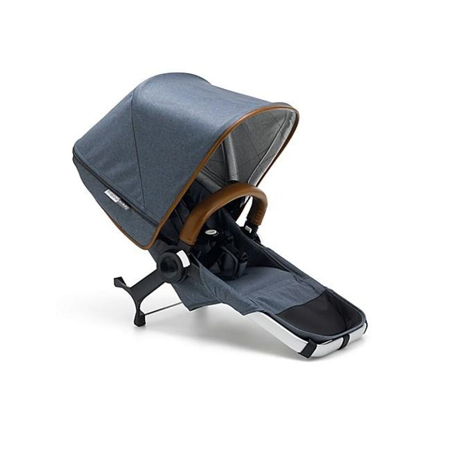Bugaboo Donkey duo extension set complete