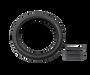 Bugaboo Runner kit de rechange de pneu de 14 pouces