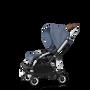 US - B5 stroller bundleUM, UM, ALU