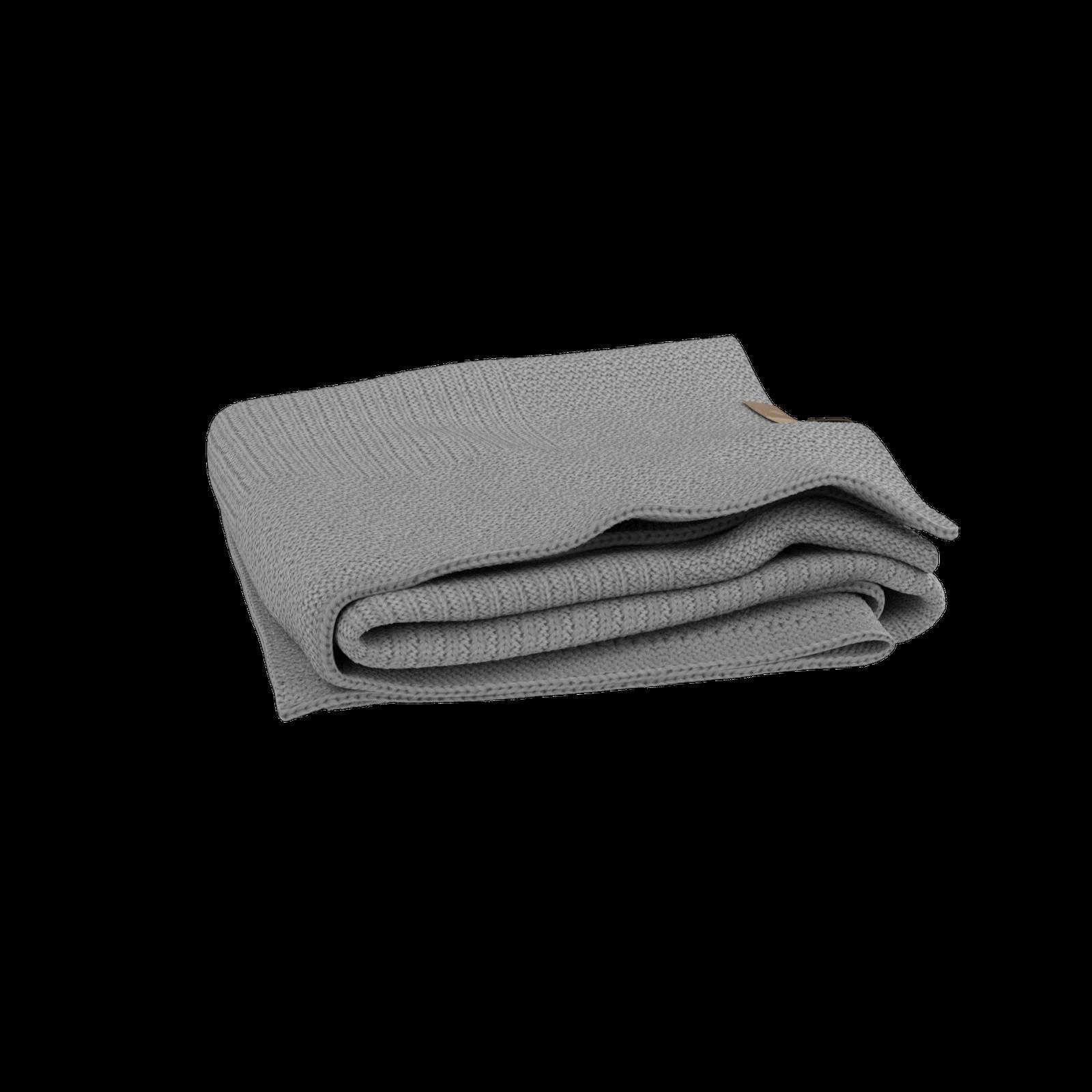 Bugaboo couverture laine douce