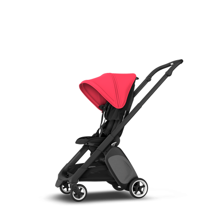 US - Ant stroller bundle- ZW, NR, WH, GS, ALB