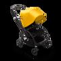 Carrito Bugaboo Bee 6 con silla