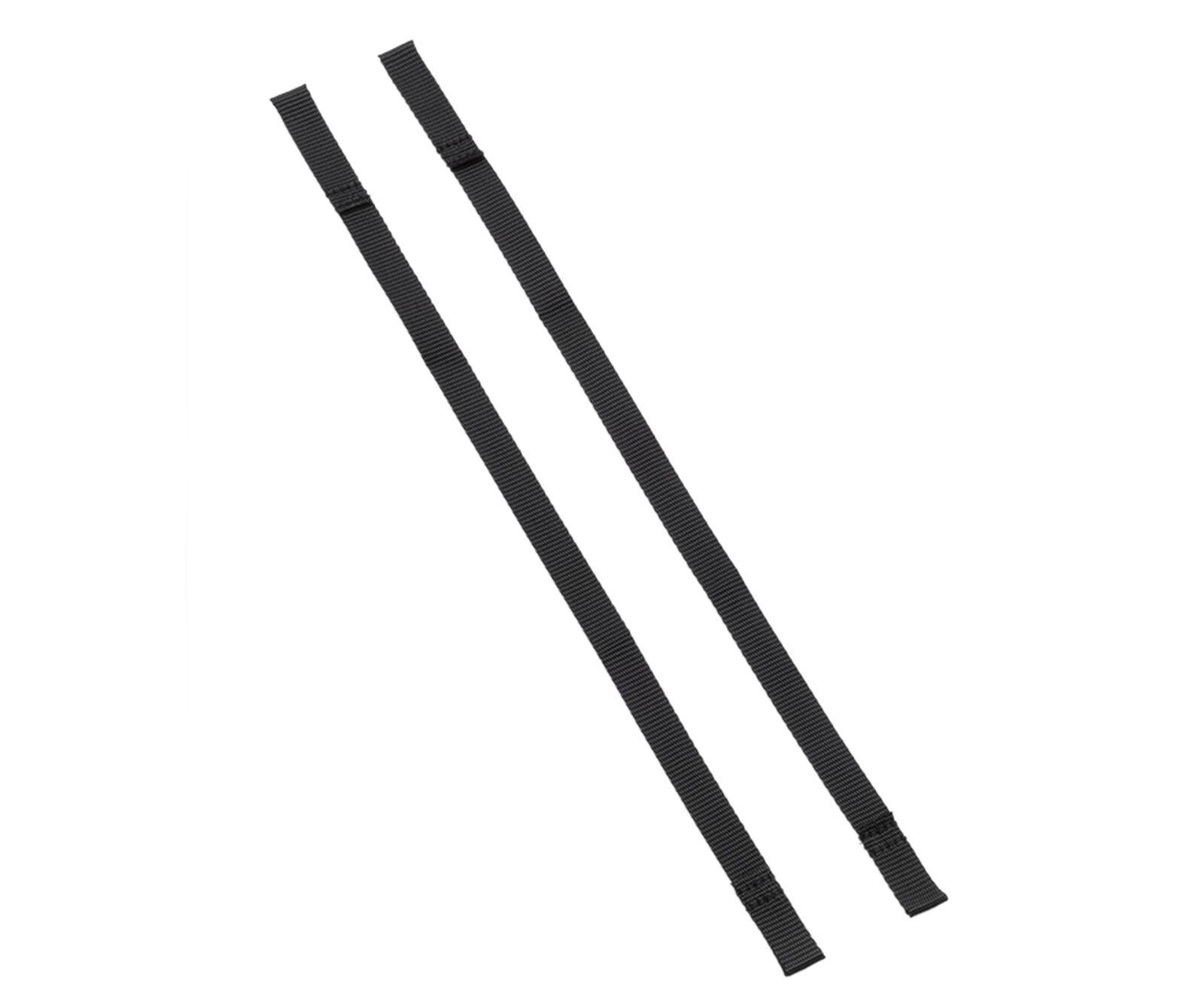 attachment straps replacement set