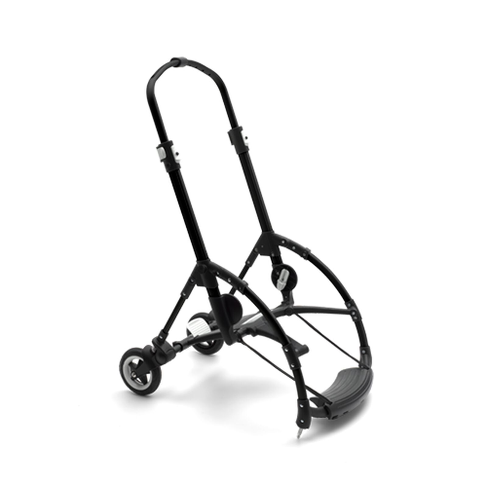 Bugaboo Bee 5 chassis