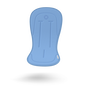 Bugaboo Seat Liner ICE BLUE