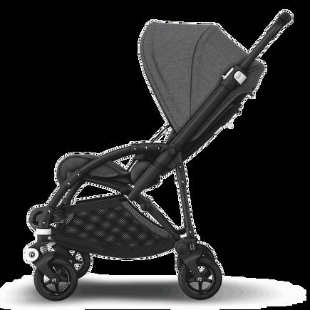 AU - B5 stroller bundleGM, GM, ZW