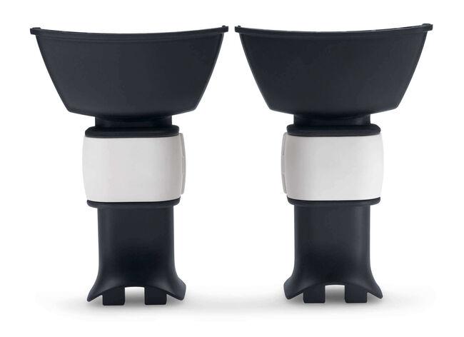 Bugaboo Cameleon 3 Plus adaptateur pour siège auto Britax-Römer®