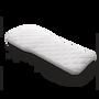 Bugaboo Donkey 2 mattress