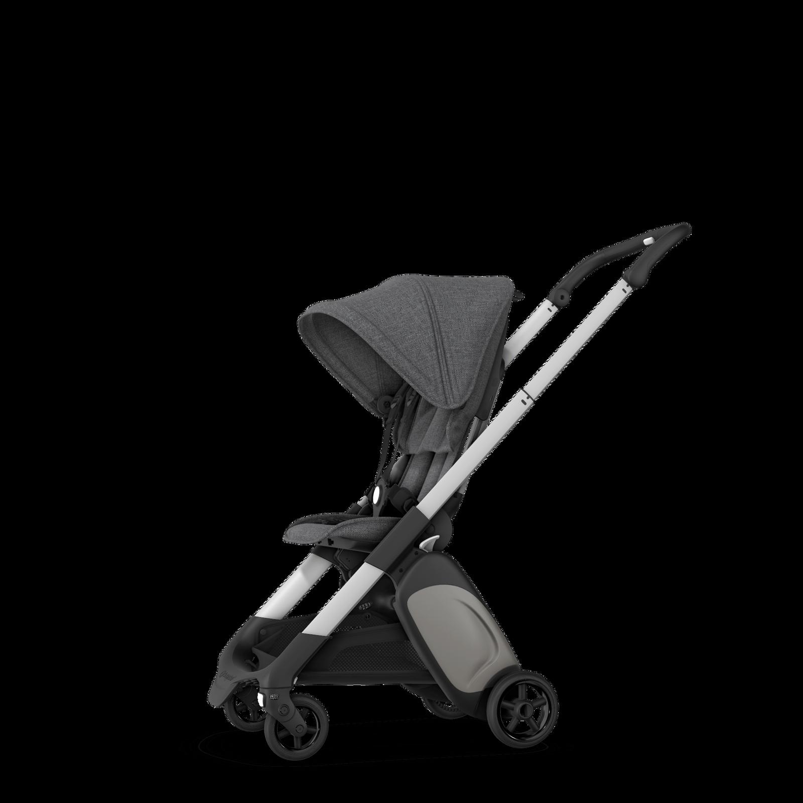 Bugaboo Ant Travel stroller