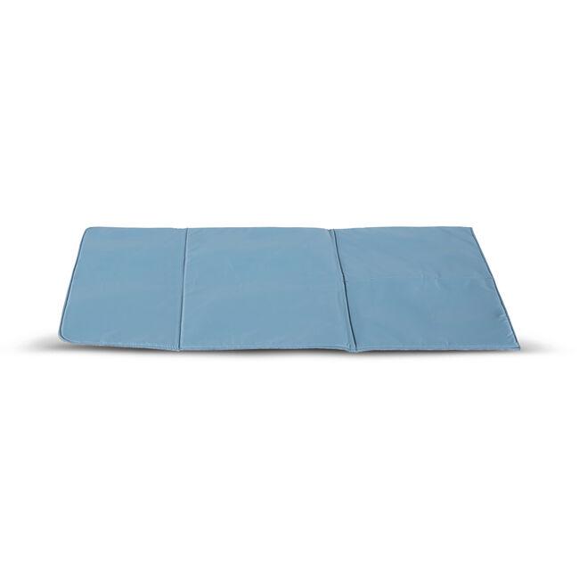 Bugaboo changing mat