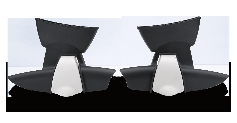 Britax Click/&Go Adapter für Bugaboo Cameleon