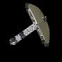 Bugaboo sombrilla