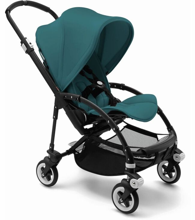 Bugaboo Bee 3 sun canopy (extendable/ old colours)