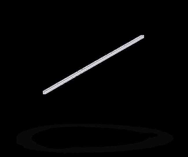 Bugaboo Cameleon 3 frame rod replacement set Black