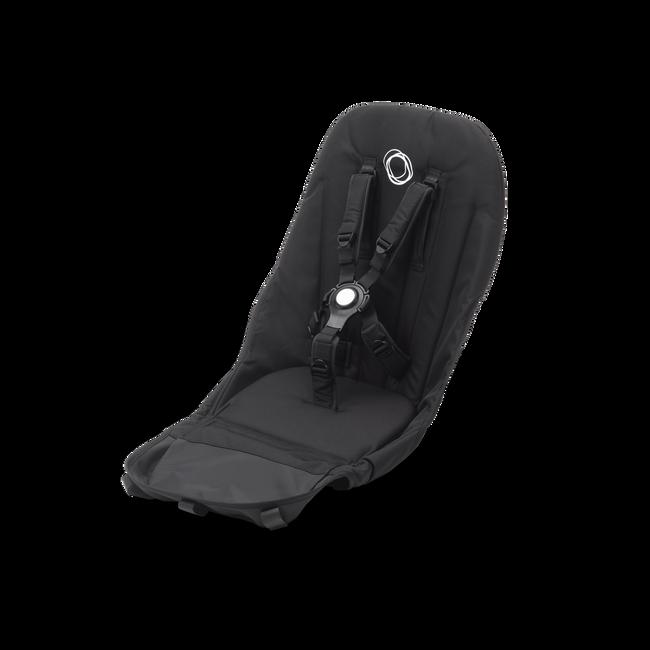 Bugaboo Donkey2 Seat Fabric AU