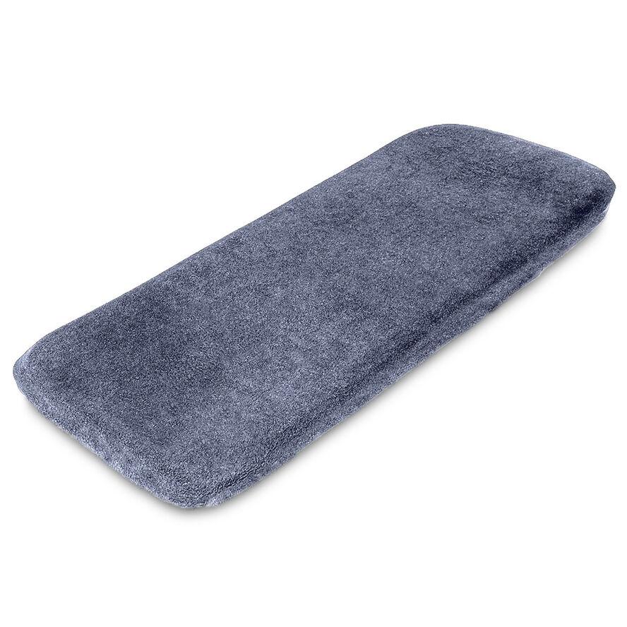 Bugaboo Cameleon 3 Plus mattress