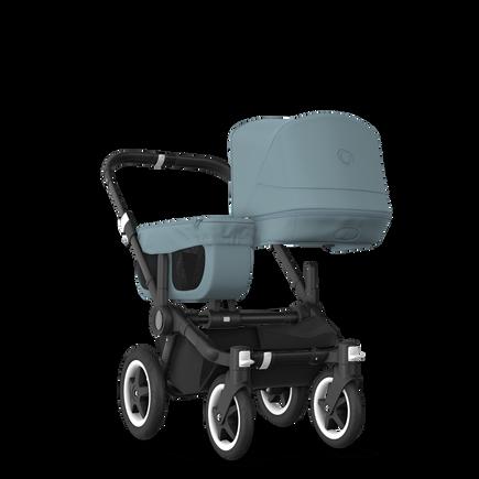EU - D2M stroller bundleTR, TR, ZW
