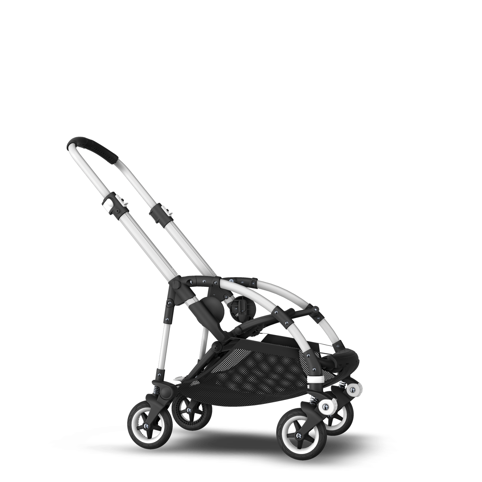 Bugaboo Bee 5 base