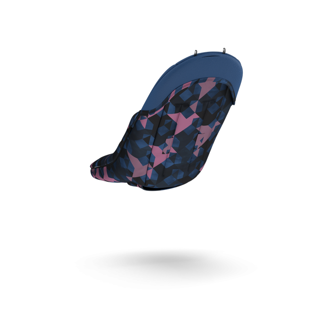 Bugaboo Fußsack