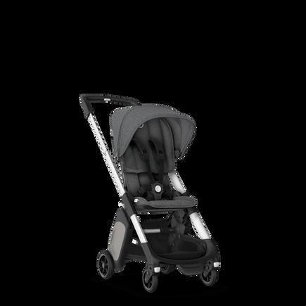 US - Ant stroller bundle- GM, GM, GLB, GS, ALU