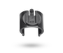 Bugaboo universal accessory connector #3 Black