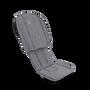 Bugaboo Ant seat fabric