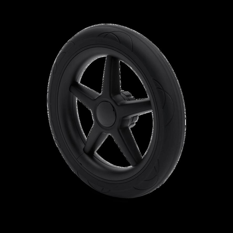 Bugaboo Donkey/Buffalo 12inch rear wheel