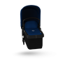 Bugaboo Buffalo tailored fabric set (extendable sun canopy)