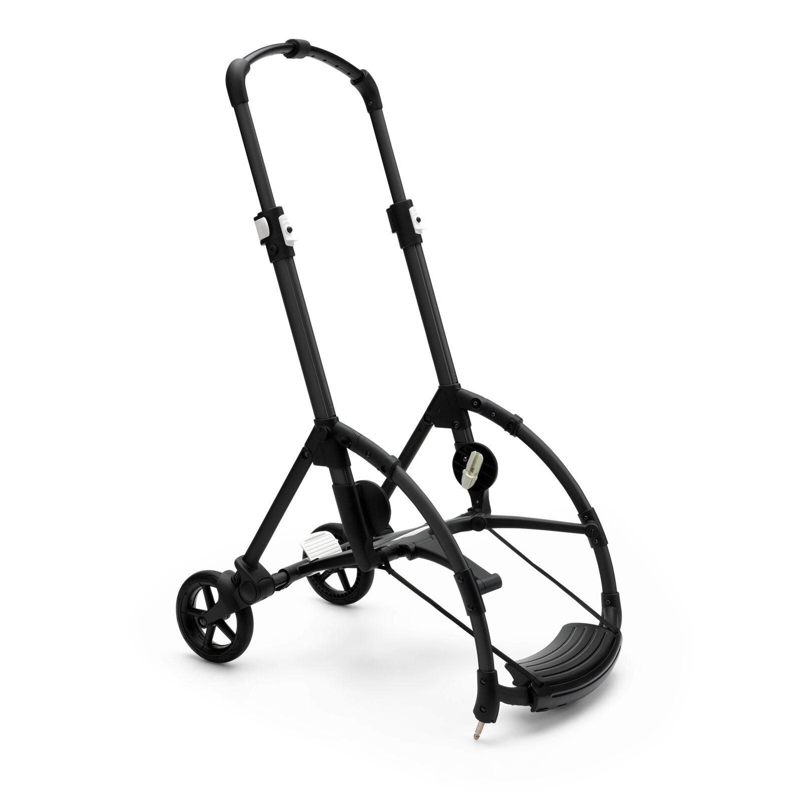 Bugaboo Bee 6 chassis
