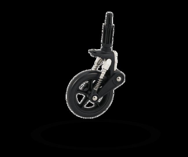 Bugaboo Cameleon 6inch front swivel wheel (foam)