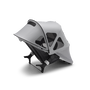 Летний вентилируемый защитный капюшон для коляски Bugaboo Fox 2/Cameleon 3