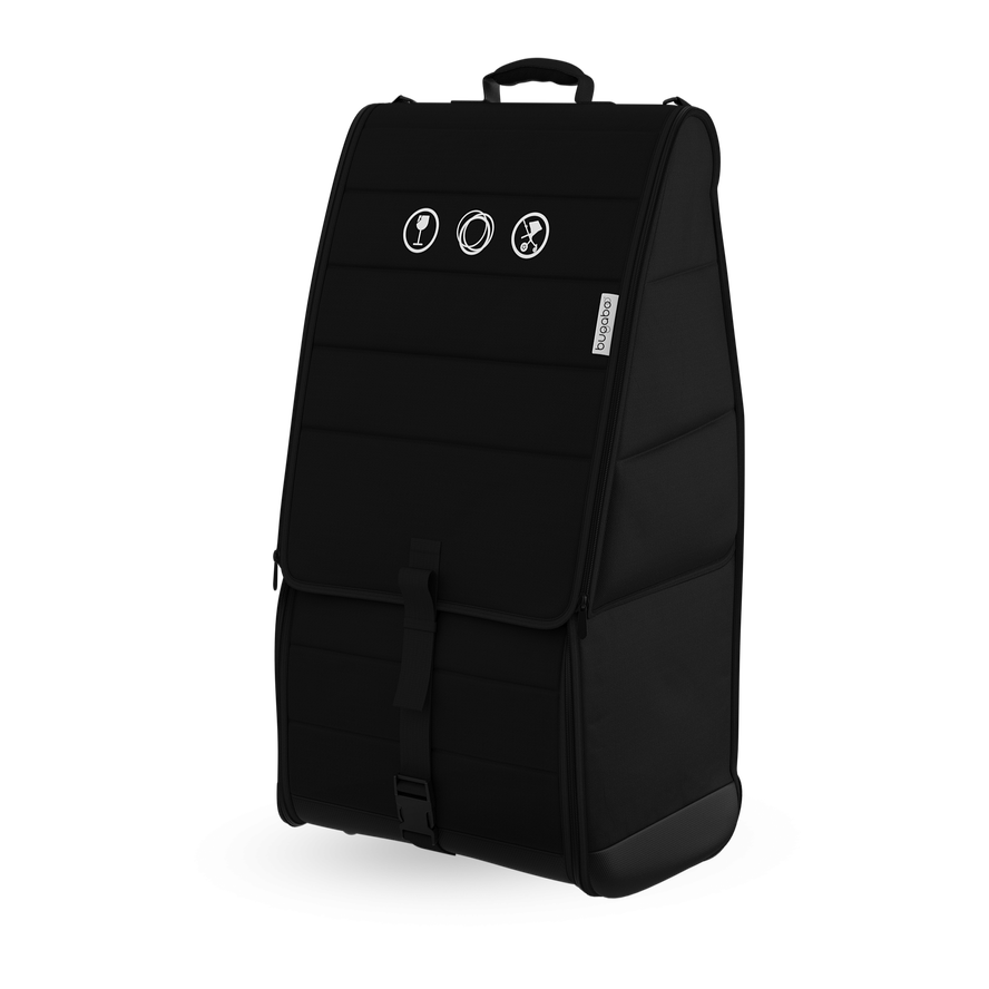 Комфортная сумка для транспортировки коляски Bugaboo