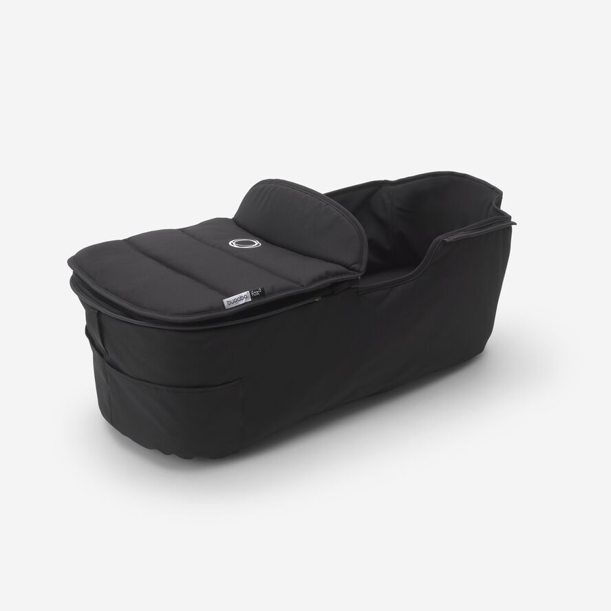 Bugaboo Fox 2 carrycot fabric set