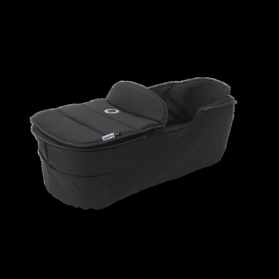 Bugaboo Fox2 bassinet fabric set