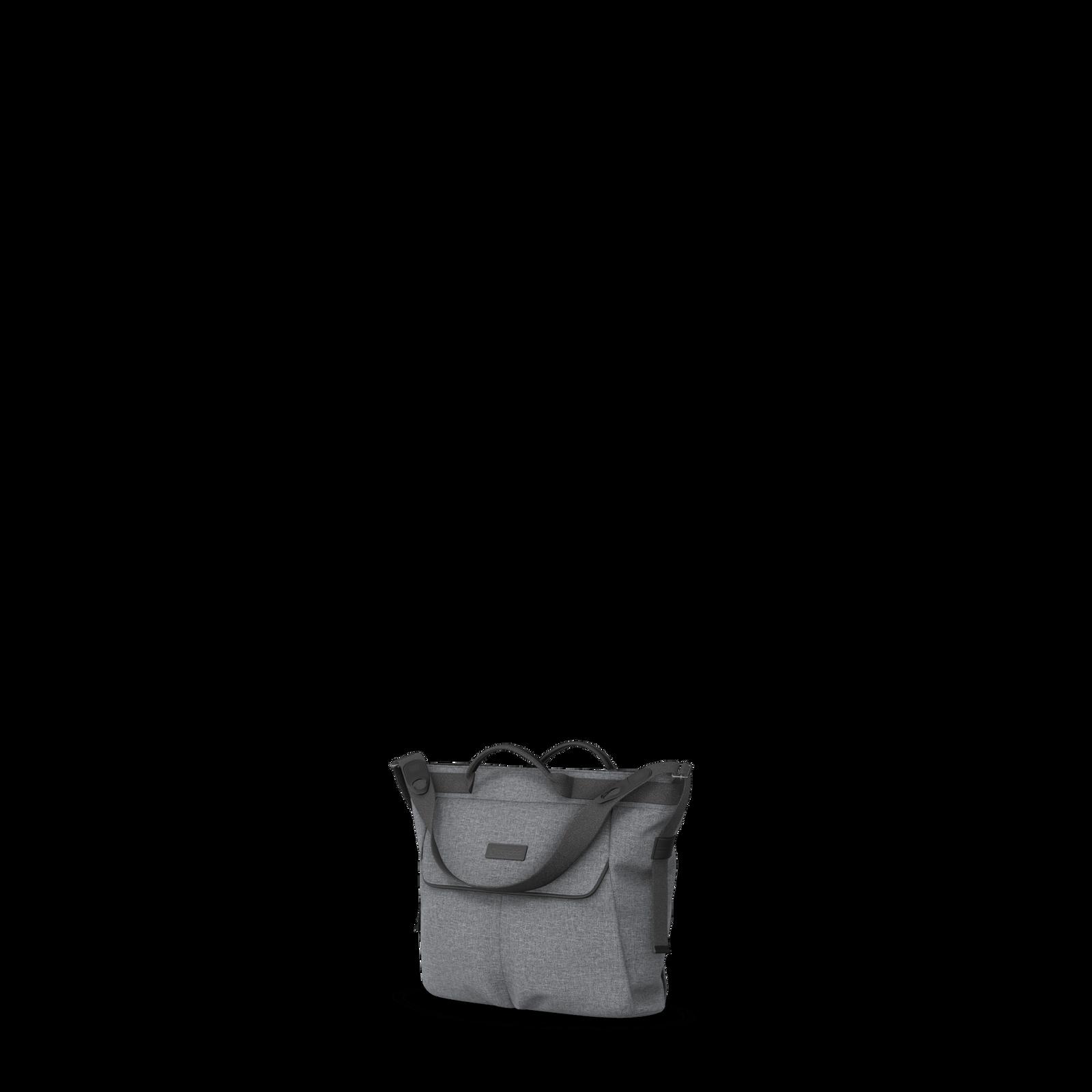 Bugaboo Changing Bag GREY MELANGE