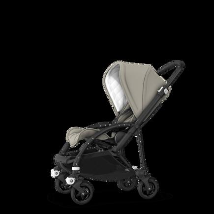 RU - B5 stroller bundleCC KH, ALB